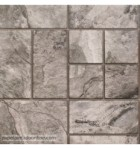 papel-de-parede-pedra-1062c