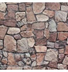 papel-de-parede-pedra-1063b (1)