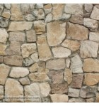 papel-de-parede-pedra-1063b