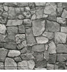 papel-de-parede-pedra-1063c