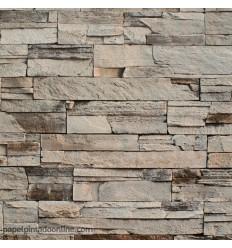 papel-de-parede-pedra-207a