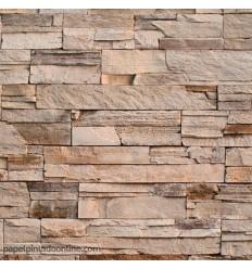 papel-de-parede-pedra-207b