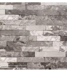 papel-de-parede-pedra-259c