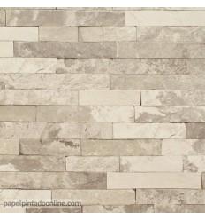 papel-de-parede-pedra-259d
