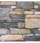 papel-de-parede-pedra-7343-10-erismann