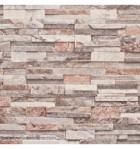 papel-de-parede-pedra-origin-42106-10