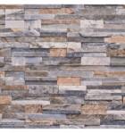 papel-de-parede-pedra-origin-42106-50