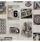 papel-de-parede-replik-j889-08
