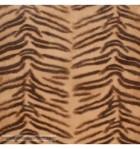 papel-de-parede-replik-j945-08