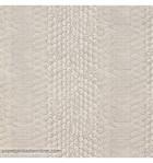 papel-de-parede-replik-j957-07
