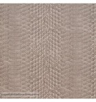 papel-de-parede-replik-j957-18