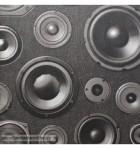 papel-de-parede-replik-j966-09