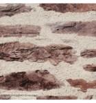papel-de-parede-replik-j987-07