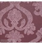 papel-de-parede-rivoli-riv-1961-13-18