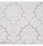 papel-de-parede-rolleri-viii-5208-4