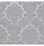 papel-de-parede-rolleri-viii-5208-5