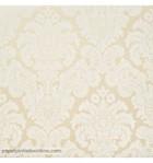papel-de-parede-rolleri-viii-5208-6