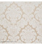 papel-de-parede-rolleri-viii-5208-7