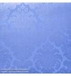 papel-de-parede-rolleri-viii-5208-8