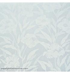 papel-de-parede-rolleri-viii-5210-2