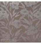 papel-de-parede-rolleri-viii-5210-3