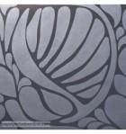 papel-de-parede-rolleri-viii-5211-2