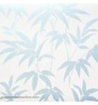 papel-de-parede-rolleri-viii-5213-1