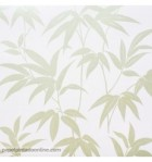 papel-de-parede-rolleri-viii-5213-3