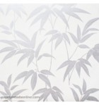 papel-de-parede-rolleri-viii-5213-4