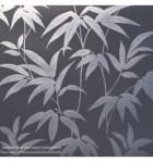 papel-de-parede-rolleri-viii-5213-5