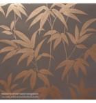 papel-de-parede-rolleri-viii-5213-6