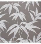 papel-de-parede-sabana-4889-6
