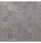 papel-de-parede-smart-sma-2611-53-04