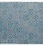 papel-de-parede-smart-sma-2611-61-22