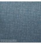papel-de-parede-smart-sma-2614-61-14