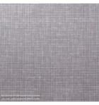 papel-de-parede-smart-sma-2614-91-10