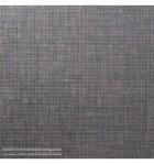 papel-de-parede-smart-sma-2614-92-25