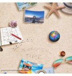 papel-de-parede-summer-time-freestyle-l30601