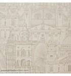 papel-de-parede-tempus-fi2302