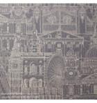 papel-de-parede-tempus-fi2304