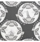 papel-de-parede-the-ardmore-cameos-109-9043