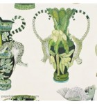 papel-de-parede-the-ardmore-khulu-vases-109-12056