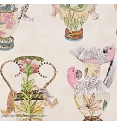 papel-de-parede-the-ardmore-khulu-vases-109-12057