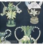 papel-de-parede-the-ardmore-khulu-vases-109-12058