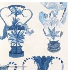 papel-de-parede-the-ardmore-khulu-vases-109-12059