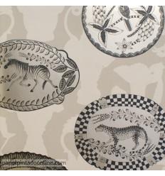 papel-de-parede-the-ardmore-matrinah-109-4020