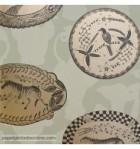 papel-de-parede-the-ardmore-matrinah-109-4021