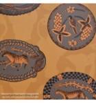 papel-de-parede-the-ardmore-matrinah-109-4022