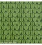 papel-de-parede-the-ardmore-narina-109-10045