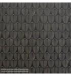 papel-de-parede-the-ardmore-narina-109-10046